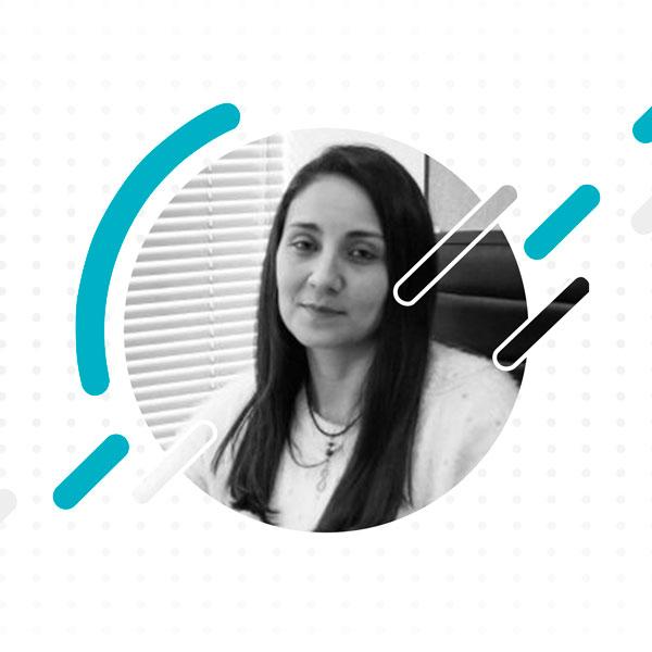 Mariana Degregorio, Directora de Deporte Social y Clubes de Barrio